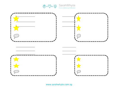 Classroom organisation pack (fully editable time-saver!)