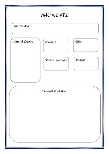 portfolio cover page(THEME)