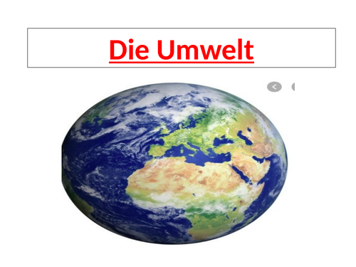 Umwelt tangled translation and spot the mistakes