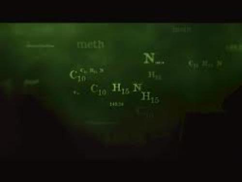 Halogenoalkanes Elimination Reaction
