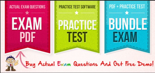 Oracle Exam Certification Training Courses with Crack4sure