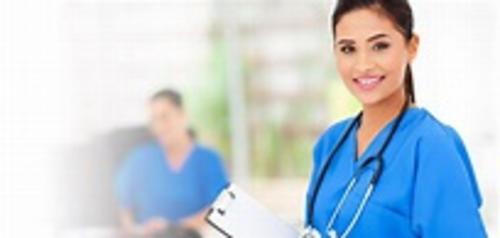 bsc nursing colleges in kerala