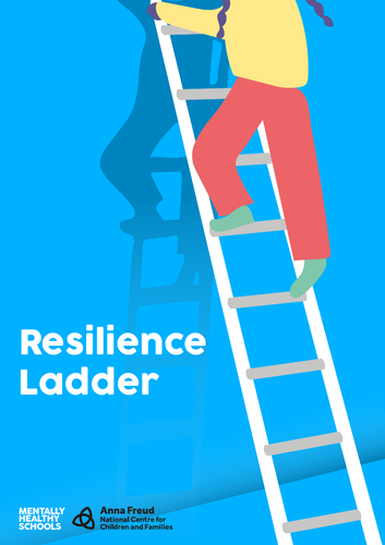 Resilience ladder