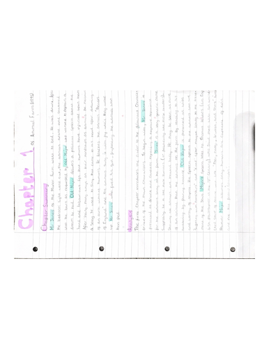 Animal farm chapter summaries, chapter analysis and key quotes with analysis (chapters 1-7)