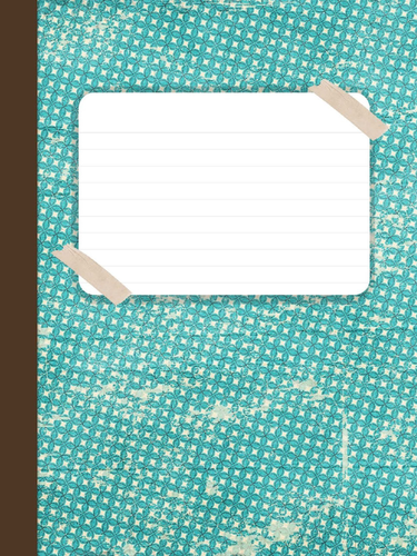 Digital Interctive notebook for any class
