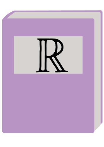 Reading Lettering