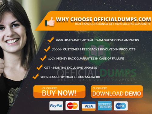 Updated 300-910 Dumps - PDF Cisco 300-910 Exam Questions