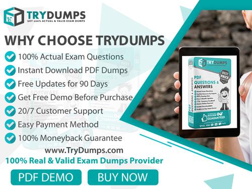 Symantec 250-430 Dumps