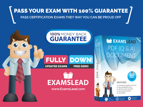 Eccouncil 312-50 Dumps - 100% Passing Guarantee