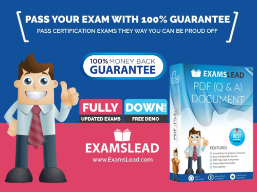 Microsoft 70-779 Dumps - 100% Passing Guarantee