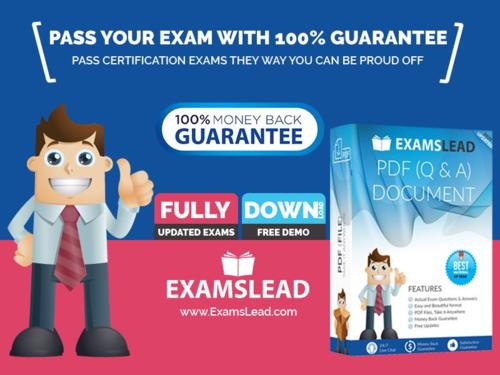Cisco 700-751 Dumps - 100% Passing Guarantee