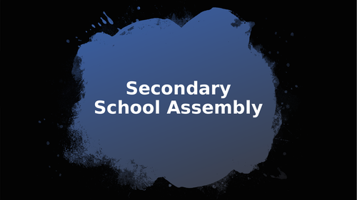 Artificial Intelligence Assembly