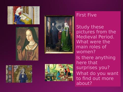 Was Eleanor of Aquitaine powerful?