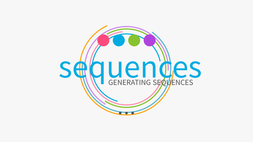 Cambridge Checkpoint: Generating Sequence