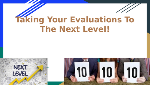 CIE Psychology 9990 Evaluation (10 marks)