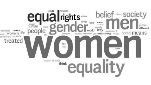 AQA Sociology Theory and Methods - Feminist Theories