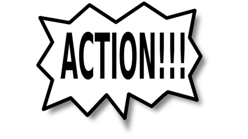 AQA Sociology Theory and Methods - Action Theories