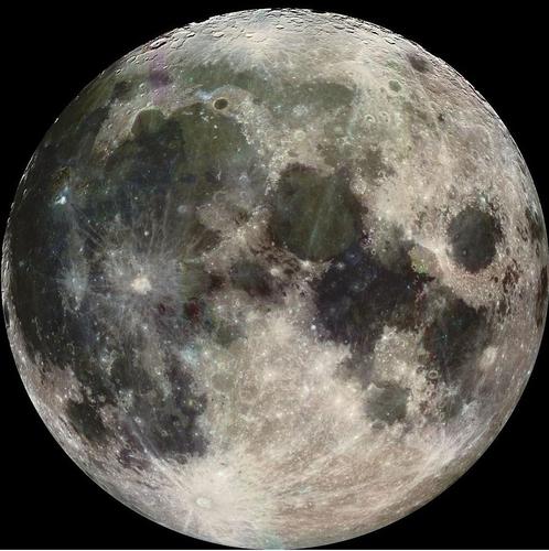 Moonrise and Moonset Calculator