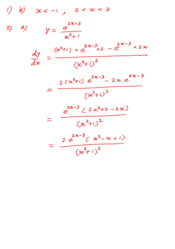 0606-Nov 2020-QP 13-Handwritten Solutions