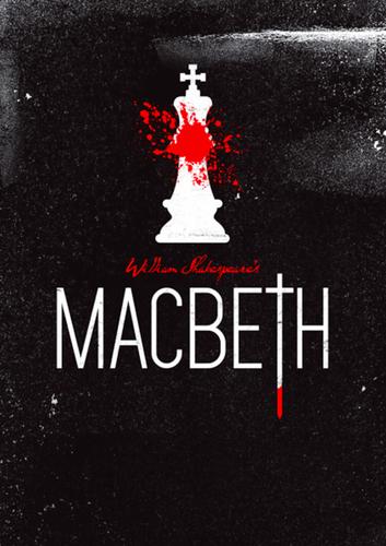 Macbeth Grade 9 scene by scene analysis GCSE