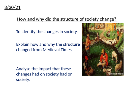 TUDOR SOCIETY AND REBELLION IN THE REIGN OF HENRY VII A LEVEL HISTORY