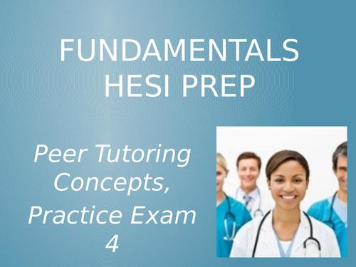 Practice_HESI_Exam_4