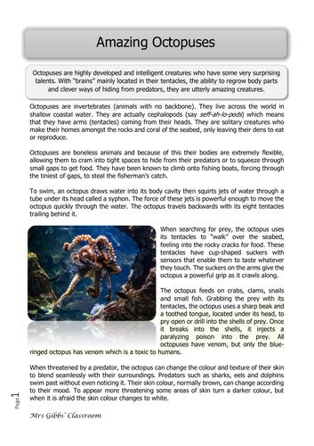 World War 2-KS2-8 guided reading texts