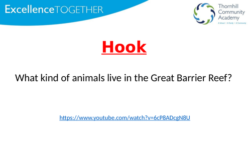 great barrier reef impacts geography social economic environmental global warming climate animals