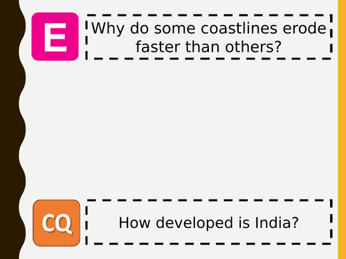 Assessing India's development, Using development indicators
