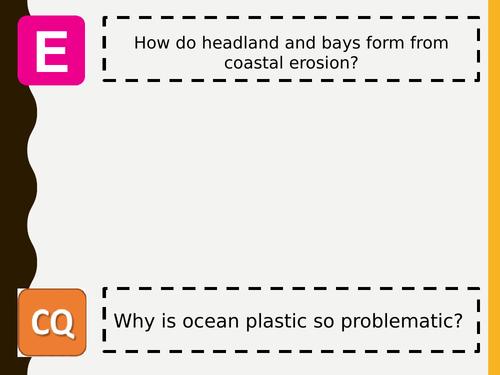 Impacts of marine plastic, Plastic pollution, Ocean plastic, Hazardous plastic