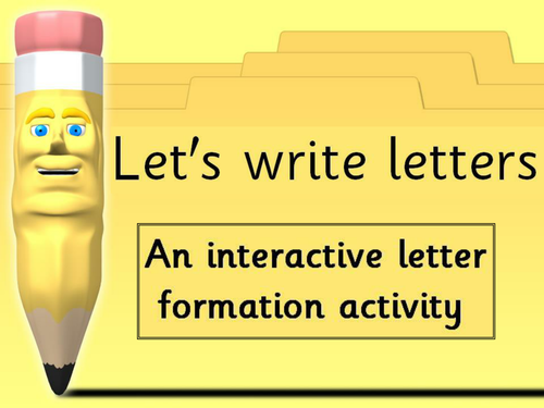 basic letter formation for the iwb sassoon infant font