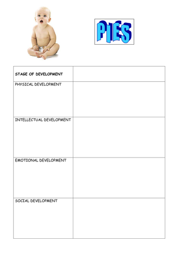Website Defensive Posture further  moreover  also Quiz Worksheet Features Of Health Education as well . on high school health education worksheets