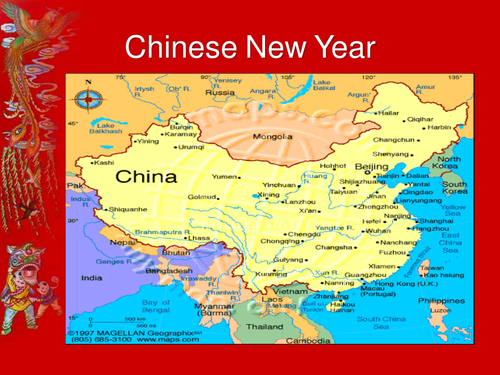 Chinese new year powerpoint colourful presentation by chinese new year powerpoint gumiabroncs Images
