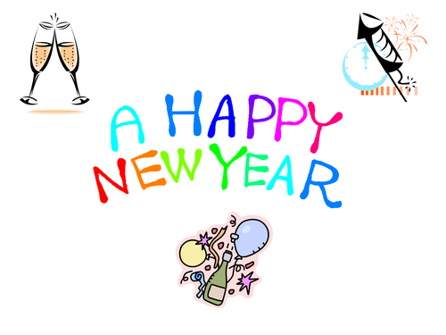new year powerpoint by gorgeoustasha teaching resources tes