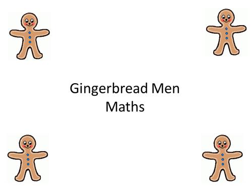 Missing Numbers 1 20 By Mandevilleschool Teaching Resources Tes