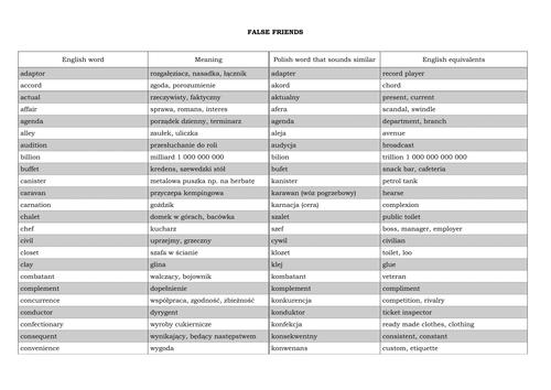 german book pdf download children