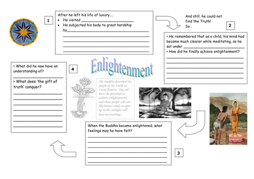 Worksheets Enlightenment Worksheet the enlightenment by terriannisis19 teaching resources tes