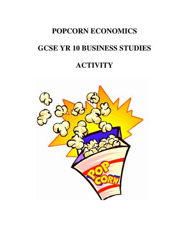 Is IT a better GCSE then Business studies ?
