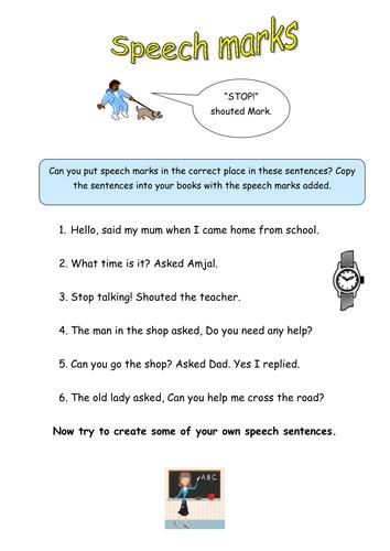 short essay about teachers kindergarten