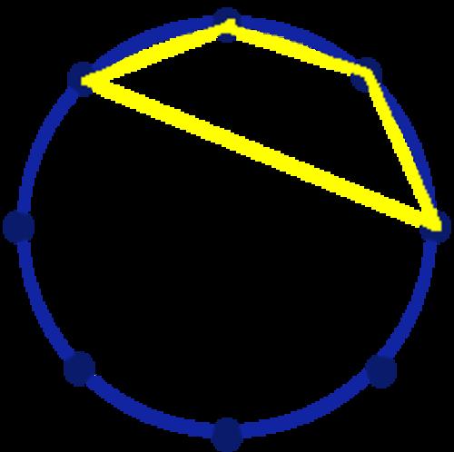 NRICH - Quadrilaterals