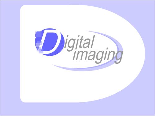 graphic worksheet on adobe photoshop PW