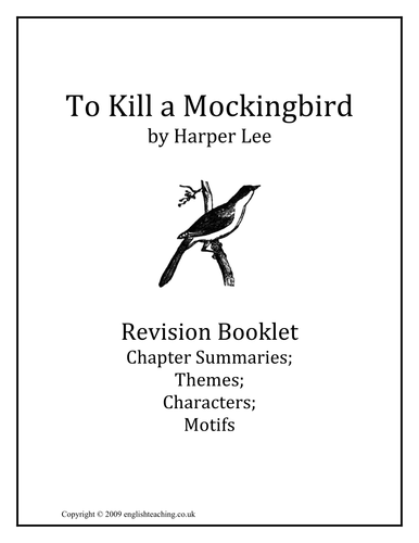 an analysis of the theme of courage in to kill a mockingbird by harper lee Get an answer for 'how does harper lee explore the theme of courage in to kill a mockingbird' and find homework help for other to kill a mockingbird questions at enotes.
