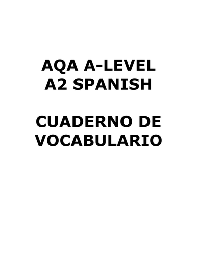 """spanglish linguistics essay It has given the anti-spanglish forces a platform that spanglish speakers have yet to approach """"without a doubt, these opinions serve to systematically undermine the self-esteem of hispanic bilinguals and to invalidate instructional messages about the linguistic credentials of us spanish"""" (carreira, pg."""