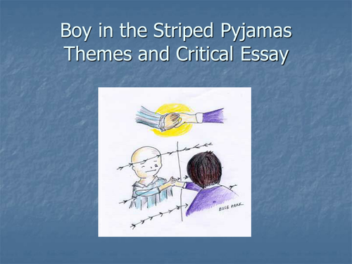 the boy in the striped pyjamas film synopsis by wallipop the boy in the striped pyjamas film synopsis by wallipop teaching resources tes