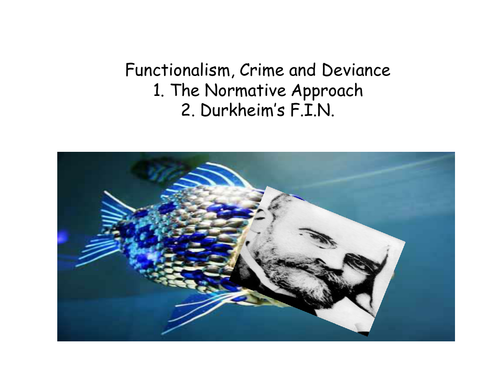 functionalist view on crime Enter your email address to follow this blog and receive notifications of new posts by email.