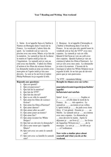 La Houle Editions   HouleEditions    Twitter Pass   Compos   avec avoir