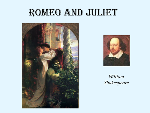 essay fate in romeo and juliet
