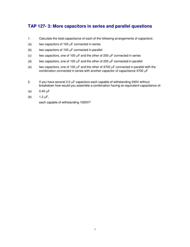 Find The Mean Median And Mode Worksheet Pdf Elementary Particles  A Level Physics By Drphysicsa  Teaching  All Worksheets with Concrete Abstract Nouns Worksheet Elementary Particles  A Level Physics By Drphysicsa  Teaching Resources   Tes Conjunction Worksheets For High School Word