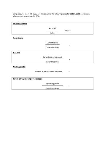 OCR Business Studies for AS 8 - hodderplus.com