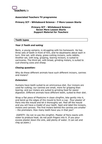 how to write article essay upsrtc